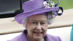 La Regina del