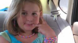 American Boy, 11, Guilty Of Shooting Dead MaKayla Dyer, 8, In Row Over