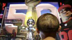 Perché il Super Bowl fa impazzire gli Stati