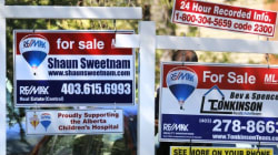 Is Using Your RRSP To Buy A First Home A Good