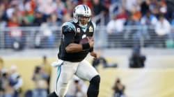 Denver Broncos Beat Carolina Panthers 24 -