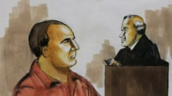 David Headley Tells Mumbai Court He Came To India Seven Times Before