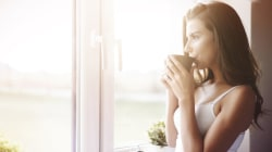 Does Drinking Coffee Help Your Morning