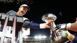 Les Broncos remportent le Super Bowl