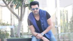 Manish Paul Is Okay With Comparisons Between Ali Zafar And