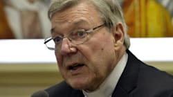 Sex Abuse Survivors Outraged As George Pell Remains In