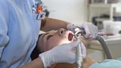 歯科医療の近未来予想図 「歯科医療難民」を生まないために、地域偏在の解消を
