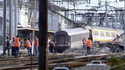 Brétigny : Des écoutes accablantes pour la SNCF et son implication dans