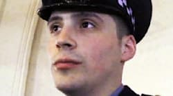 Chicago Cop Sues Family Of Teen He Fatally