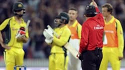 Australia v New Zealand ODI series: Tensions Boil Over After Mitchell Marsh