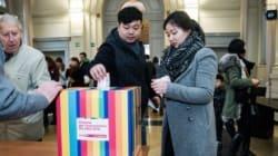 I cinesi che hanno votato alle primarie di Milano? Solo l'1,5% degli