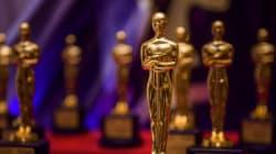 Per gli sconfitti agli Oscar un premio da 200 mila dollari in sex toys e lifting al