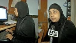 Rajasthan Welcomes Its First Women Qazis Amidst Mixed Reactions From Muslim