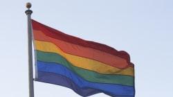 Some Alberta Schools Given A Failing Grade On LGBTQ