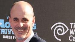 Daniel Gerson, scénariste de «Monsters, Inc.», meurt à 49