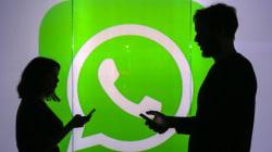 Tick Tock! Chennai Corporation Switches To WhatsApp To Identify