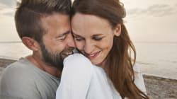8 habitudes quotidiennes des couples
