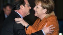 Ue. La contromossa di Germania e Francia: ministro del Tesoro unico. Roma: è una