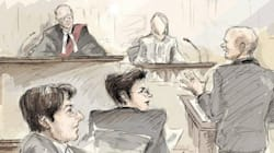 Ghomeshi Judge's History Points To Possible Outcome Of