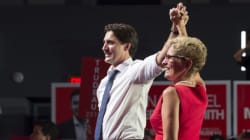 Ontario Spent $600K On Pension Plan Ads During Federal