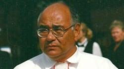 P.E.I. Park Honours Man Who Wanted Aboriginals Killed: Mi'kmaq