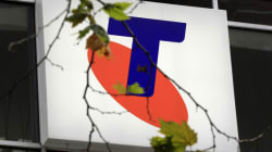 Telstra Is DOWN: Aussies Stranded By Mass Phone, Internet