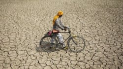 Modi Has Kept Promise To Farmers; Now It Is Up To The