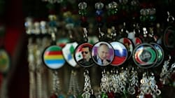 The Syria War Will Not Be a Quagmire -- Because Putin and Assad Are