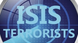 Three ISIS Sympathisers Sent To 10 Days NIA