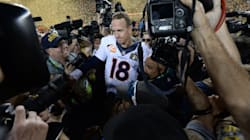 Why Peyton Manning Gave Budweiser A Free, $14-Million