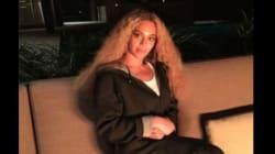 Beyoncé per il week end del SuperBowl sceglie