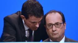 Valls en 2017 si Hollande renonce?