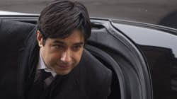 Crown Witness Allowed To Testify At Ghomeshi