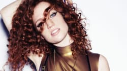 Jess Glynne Talks Childhood, Her Grammy And Amy