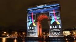 Paris 2024, cet idéal de