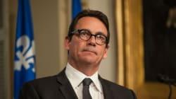 Modification aux enquêtes sur le lobbyisme: PKP y voit un «défaut de transparence»