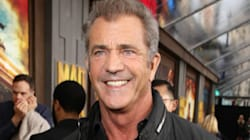 Mel Gibson Joins Simon Baker, Rebecca Gibney on Tropfest Judging