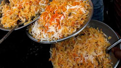 5 Tastiest Regional Biryanis Of