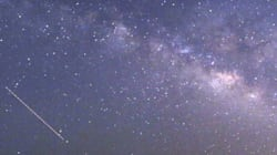 Australian Scientists Have Just Discovered Hidden Galaxies Behind The Milky
