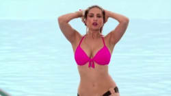 'Mastizaade' Is The Latest Target Of The Frivolous FIR