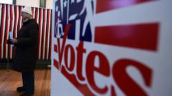 Dans le New Hampshire, des électeurs écartelés mais