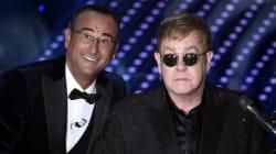 Sanremo fa 11 milioni di spettatori: il Conti bis