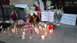 La morte di Giulio Regeni e le tragiche condizioni della ricerca universitaria in