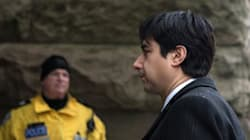 Ghomeshi Trial To Hear Closing Arguments