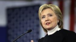 «Madame America»: Hillary Clinton, la prochaine présidente des États-Unis?