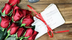 How To Rewrite Love This Valentine's