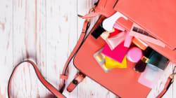 10 produits à effets multiples qui vont révolutionner votre trousse