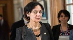Commissaire à l'éthique: De Santis se met un pied dans la