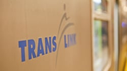 Translink Hires New CEO From