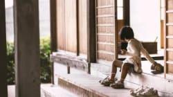 新たなる希望 要保護児童たちに対する自立支援貸付事業、ついにスタートへ